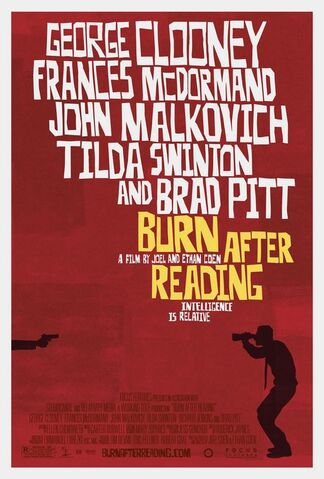 File:Burn after reading.jpg