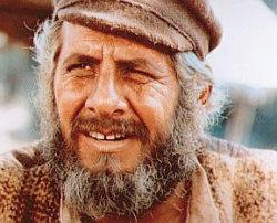 File:Tevye.jpg
