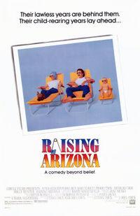 Raising-Arizona-Poster