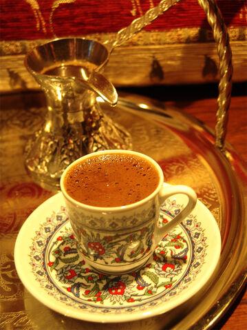 File:Turkish coffee.jpeg
