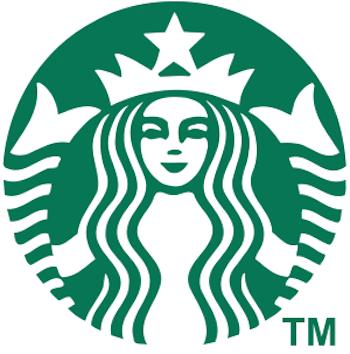 File:Starbucks-new-logo.jpg