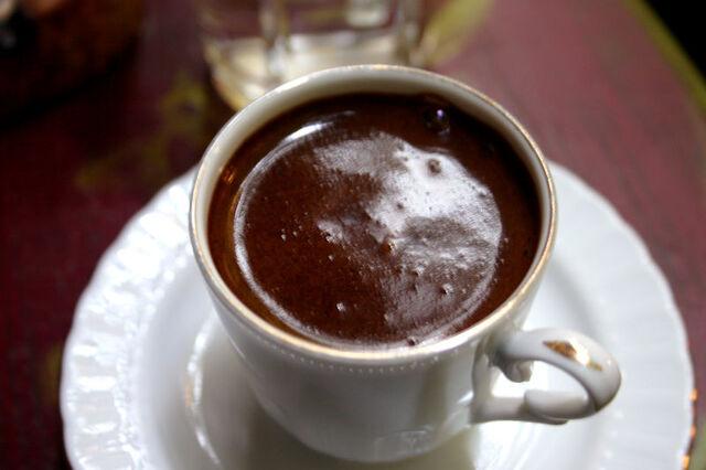 File:Turkishcoffee.jpg