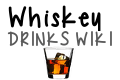 File:Whiskey101.png