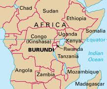 File:Burundi.jpg