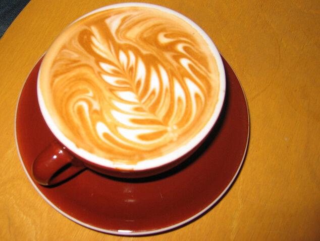 File:Latteart 17.jpg