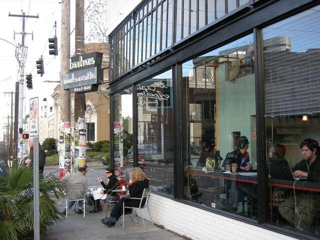 File:Seattle Bauhaus 03.jpg