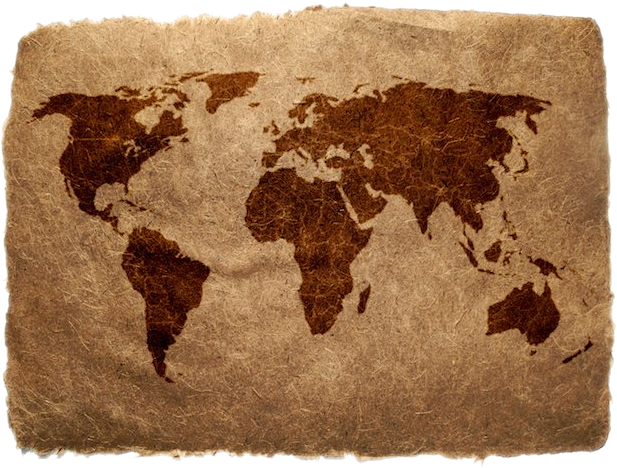 File:Coffee map.png