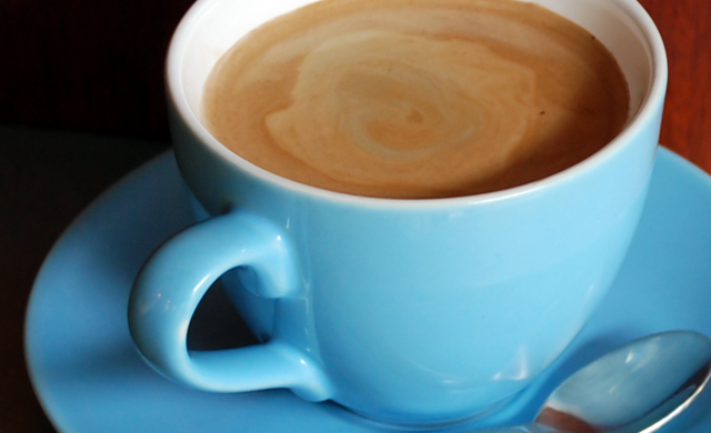 File:Coffeecup.png