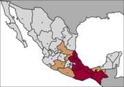 220px-El café en México