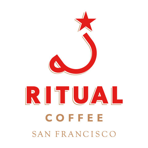 File:RitualCoffeeSF-RedGoldOnWhite.jpg