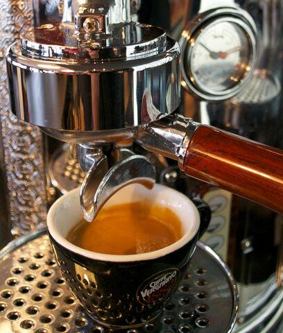 File:Vergnanoespresso.jpg