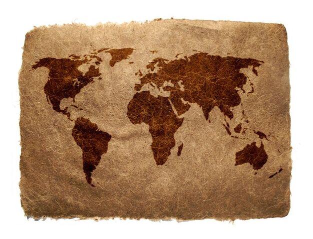 File:Coffee map.jpg