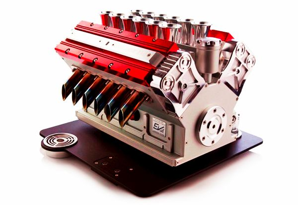 File:V12-espresso-machine-by-Espresso-Veloce.jpg