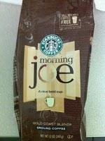 File:Starbucks Gold Coast Blend, 'Morning Joe Edition'.jpg