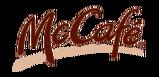 200px-McCafe Logo svg