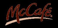 File:200px-McCafe Logo svg.png