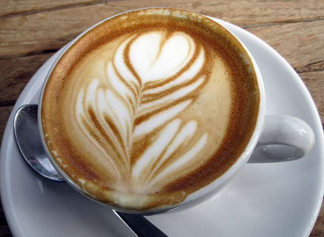 File:Latteart 4.jpg