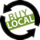 File:Buy local.png