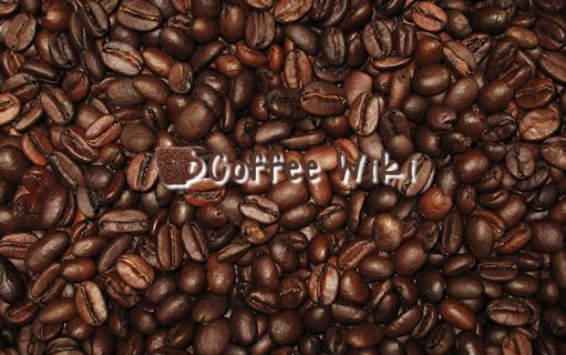 File:Wikia-Visualization-Main,coffee.png