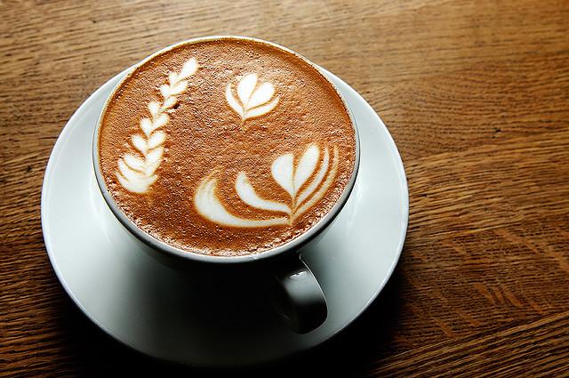 File:Latteart 2.jpg