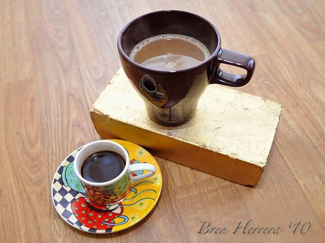 File:Espressocomparisonshot.jpeg