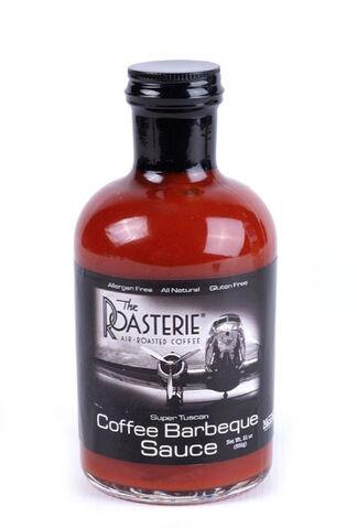 File:Roasterie BBQ Sauce F2900200.jpg