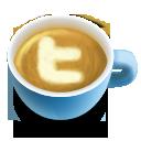 File:Latte-social-icon-twi 128.png