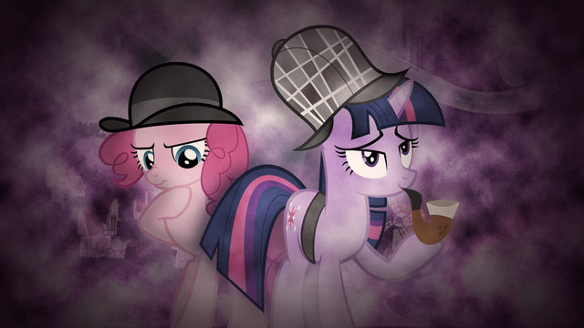 File:Elementary my dear Pinkie.png