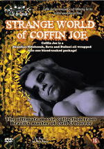StrangeWorldInlay