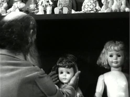 File:Dollmaker (2).jpg