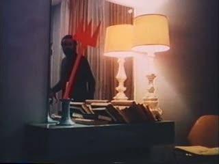 File:Exorcismo (25).jpg
