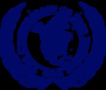 COFR seal.png