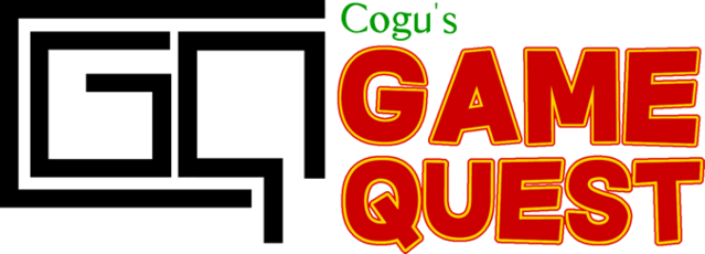 File:Cogus-game-quest-logo.png