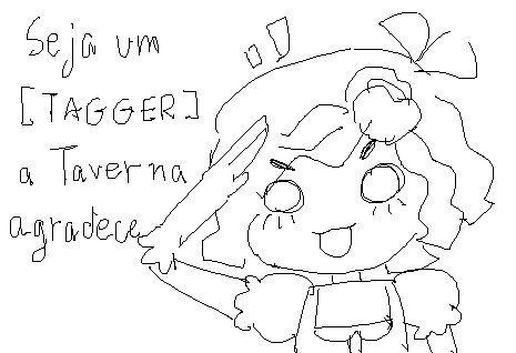 File:Tagger.png