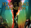 Year of the Black Rainbow (story)