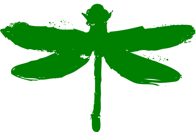 File:02 - Dragonfly (SSTB).png