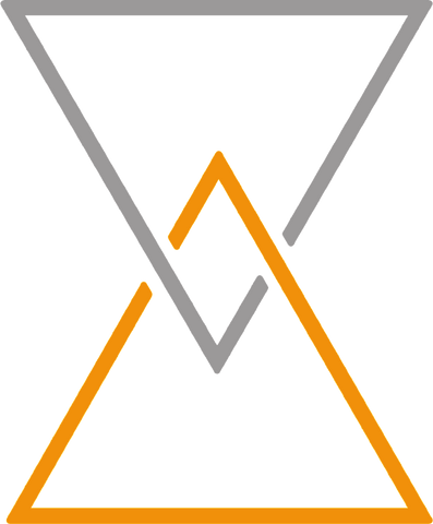 File:The Afterman Symbol.png