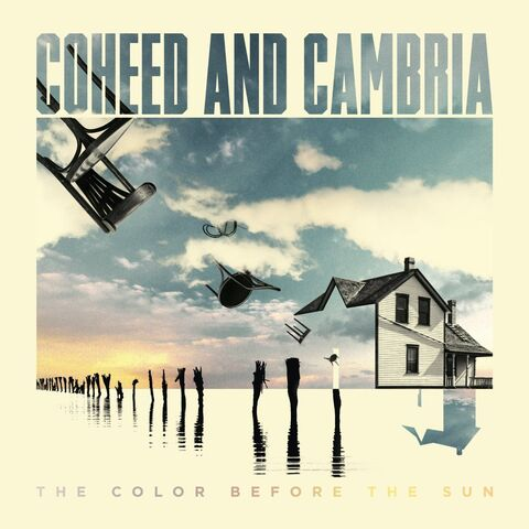 File:The Color Before the Sun Album Art.jpg