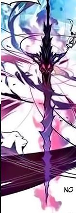 Bloodviolet