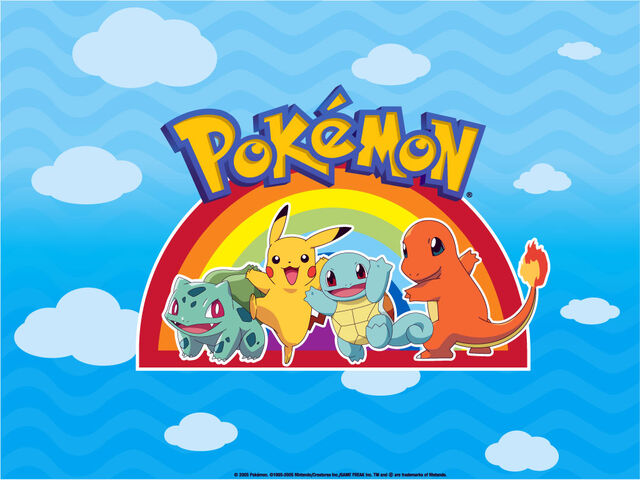 File:Pokemon-wallpaper-013.jpg