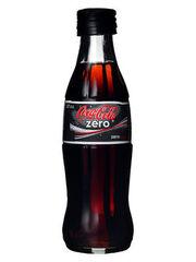 250px-Coca Cola Zero 02