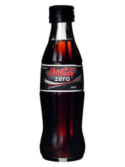 File:250px-Coca Cola Zero 02.jpg