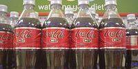 Coca-Cola C2