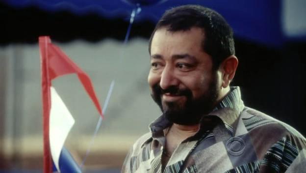 File:Esteban in 1981.jpg