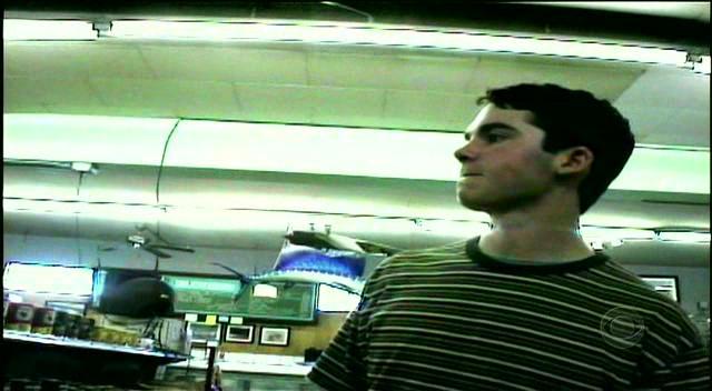 File:Blaine Robbins 1994.JPG
