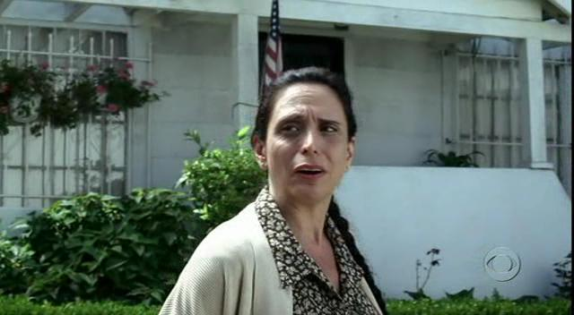 File:Joan Fink 2003.JPG