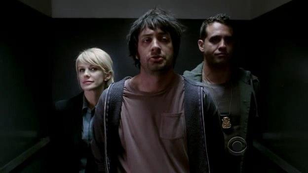 File:Addict Narc 2008.jpg