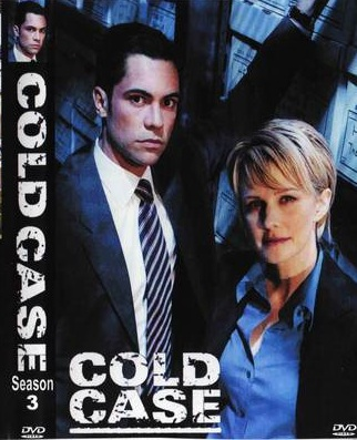 File:Cold Case Season 3.jpg