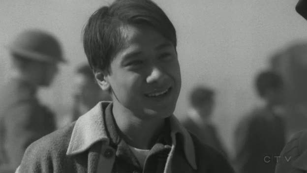 File:BillyTakahashi1942.jpg