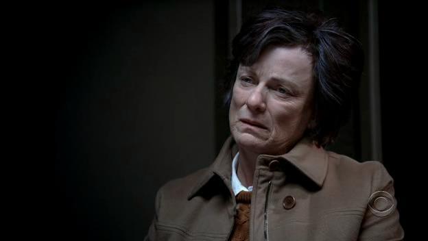 File:Mrs Jablonski in 2006.jpg